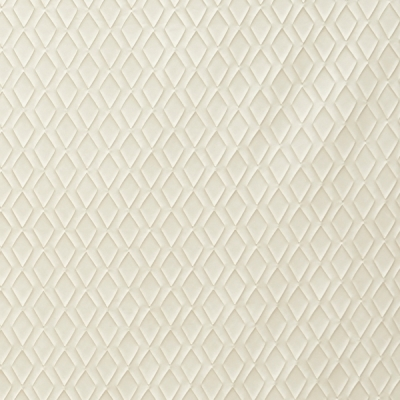 Planetoid Ivory  99% Polyester/ 1% Lycra  Approx. 143cm | 5.5cm  Curtaining