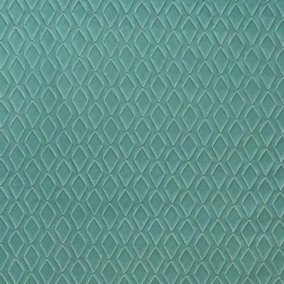 Planetoid Marine  99% Polyester/ 1% Lycra  Approx. 143cm | 5.5cm  Curtaining