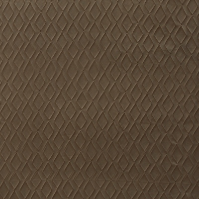 Planetoid Mocha  99% Polyester/ 1% Lycra  Approx. 143cm | 5.5cm  Curtaining