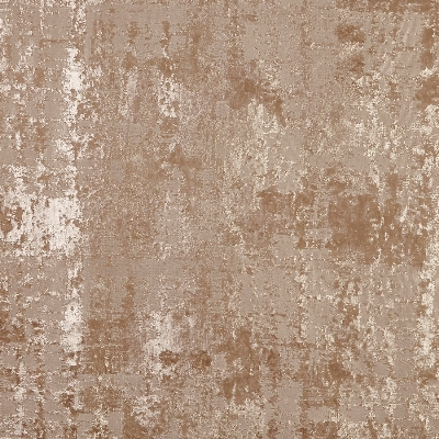 Aphrodite Gilt  100% Polyester  145cm wide | 50cm  Curtaining