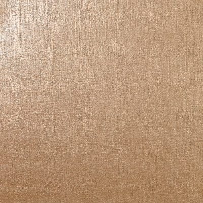 Aquilo Gilt 66% Polyester/34% Viscose 137cm wide | Plain Curtaining
