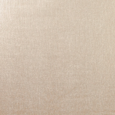Aquilo Opal  66% Polyester/34% Viscose  137cm wide | Plain  Curtaining