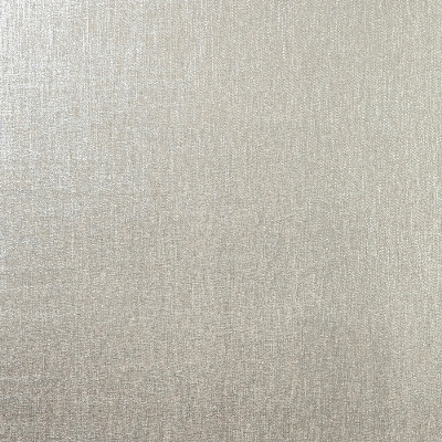 Aquilo Sterling 66% Polyester/34% Viscose 137cm wide | Plain Curtaining