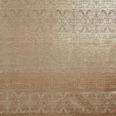 Artemis Gilt  54% Viscose/45% Cotton  150cm wide | 32.50cm  Curtaining