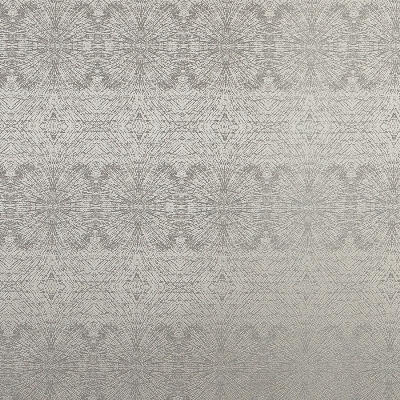 Athena Anthracite  100% Polyester  145cm wide | 34cm  Dual Purpose - 23,000 rubs