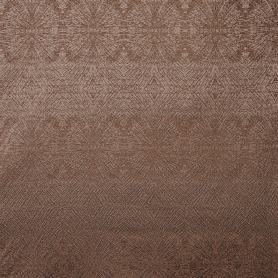 Athena Copper 100% Polyester 145cm wide | 34cm Dual Purpose - 23,000 rubs