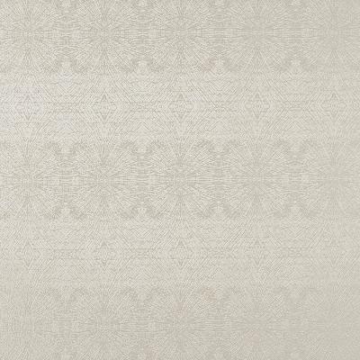 Athena Opal 100% Polyester 145cm wide | 34cm Dual Purpose - 23,000 rubs