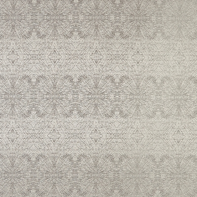 Athena Sterling 100% Polyester 145cm wide | 34cm Dual Purpose - 23,000 rubs