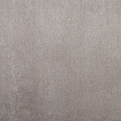 Helios Anthracite 100% Polyester 143cm wide | 46cm Dual Purpose - 47,000 rubs