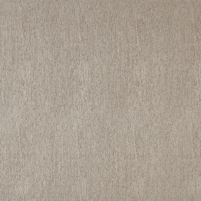 Helios Sterling  100% Polyester  143cm wide | 46cm  Dual Purpose - 47,000 rubs