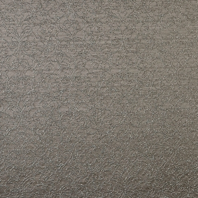 Hera Anthracite  100% Polyester  141cm (usable 132cm) | 31cm  Embroidery