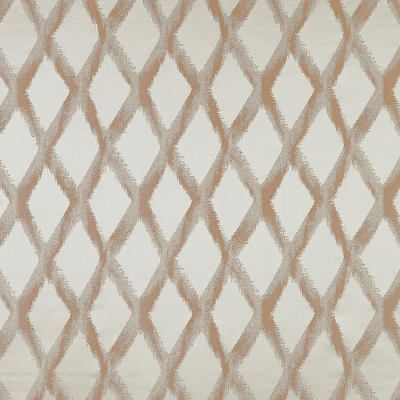 Hestia Gilt  100% Polyester  148cm wide | 22cm  Dual Purpose - 24,000 rubs
