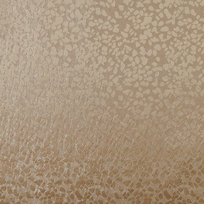 Pontus Gilt  100% Polyester  145cm wide | 37cm  Dual Purpose - 37,000 rubs
