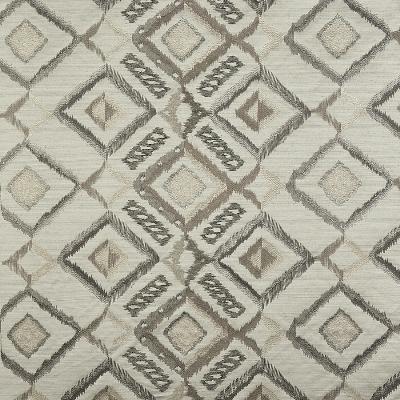 Zeus Anthracite 100% Polyester 142cm (usable 132cm)| 31cm