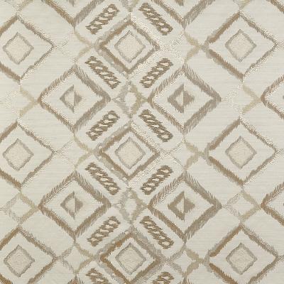 Zeus Opal  100% Polyester  142cm (usable 132cm)| 31cm