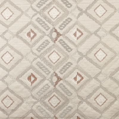 Zeus Sterling100% Polyester  142cm (usable 132cm)| 31cm