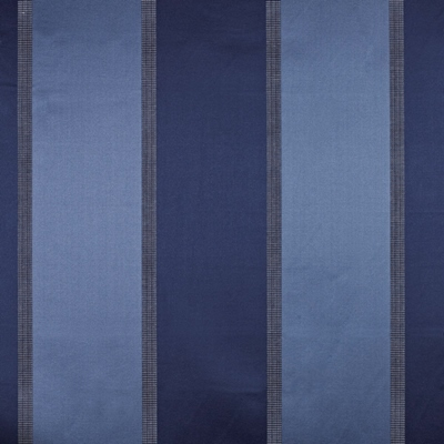 Ambit Colonial 67% Cotton/ 33% Polyester Approx. 139cm | Vertical Stripe Curtaining