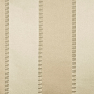 Ambit Pearl 67% Cotton/ 33% Polyester Approx. 139cm | Vertical Stripe Curtaining