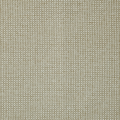Basket Weave Natural 100% Polyester Approx. 135cm | Plain Curtaining