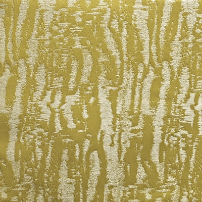 Dune Cactus 100% Polyester Approx. 142cm | 54cm Curtaining