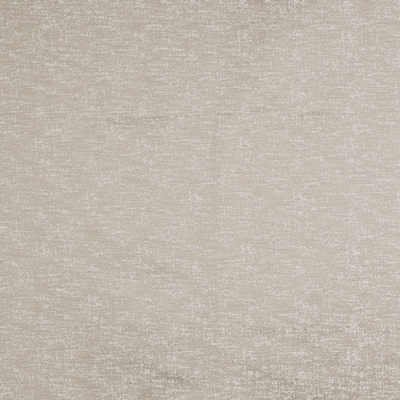 Focus Vellum  75% Cotton/ 25% Polyester  Approx. 142cm | Plain  Dual Purpose 20,000 Rubs