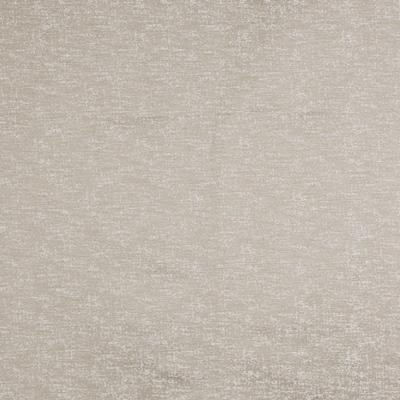 Focus Vellum 75% Cotton/ 25% Polyester Approx. 142cm | Plain Dual Purpose 20,000 Rubs
