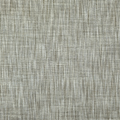 Hawes Limestone 88% Polyester/ 12% Viscose Approx. 140cm | Plain Dual Purpose 45,000 Rubs