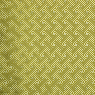Key Lime 52% Polyester / 48% Cotton Approx. 145cm | 9cm Dual Purpose 20,000 Rubs