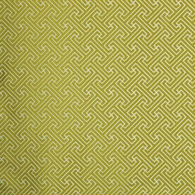Key Lime 52% Polyester / 48% Cotton Approx. 145cm | 9cm Dual Purpose 20,000 Rubs