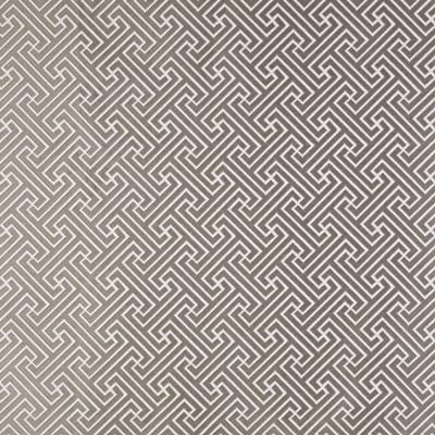 Key Linen 52% Polyester / 48% Cotton Approx. 145cm | 9cm Dual Purpose 20,000 Rubs