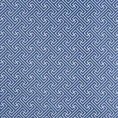 Key Porcelain 52% Polyester / 48% Cotton Approx. 145cm | 9cm Dual Purpose 20,000 Rubs