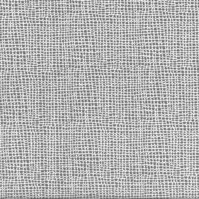 Klara Pebble 63% Viscose/ 24% Cotton/ 13% Polyester Approx. 140cm | 7.5cm Dual Purpose 20,000 Rubs