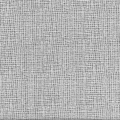 Klara Pebble 63% Viscose/ 24% Cotton/ 13% Polyester Approx. 140cm | 7.5cm Dual Purpose 20,000 Rubs