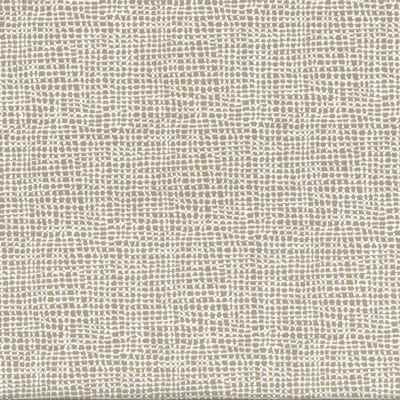 Klara Stone 63% Viscose/ 24% Cotton/ 13% Polyester Approx. 140cm | 7.5cm Dual Purpose 20,000 Rubs
