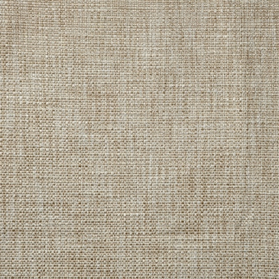 Malton Chalk  87% Polyester/ 13% Viscose  Approx. 140cm | Plain  Dual Purpose 30,000 Rubs