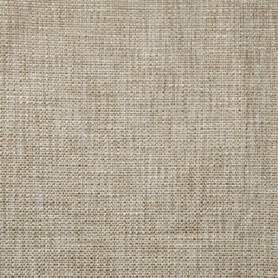 Malton Chalk 87% Polyester/ 13% Viscose Approx. 140cm | Plain Dual Purpose 30,000 Rubs