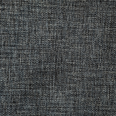 Malton Charcoal 87% Polyester/ 13% Viscose Approx. 140cm | Plain Dual Purpose 30,000 Rubs