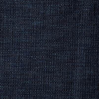 Malton Denim  87% Polyester/ 13% Viscose  Approx. 140cm | Plain  Dual Purpose 30,000 Rubs