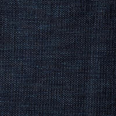 Malton Denim 87% Polyester/ 13% Viscose Approx. 140cm | Plain Dual Purpose 30,000 Rubs