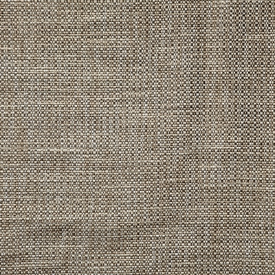 Malton Flax 87% Polyester/ 13% Viscose Approx. 140cm | Plain Dual Purpose 30,000 Rubs