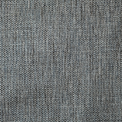 Malton Pebble 87% Polyester/ 13% Viscose Approx. 140cm | Plain Dual Purpose 30,000 Rubs