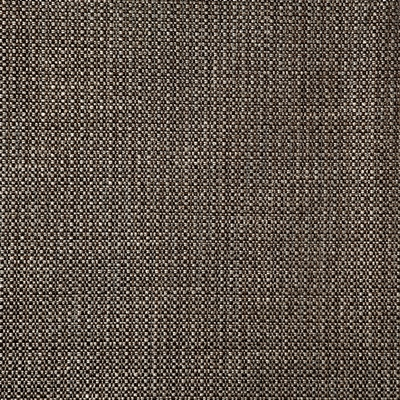 Malton Pumice 87% Polyester/ 13% Viscose Approx. 140cm | Plain Dual Purpose 30,000 Rubs