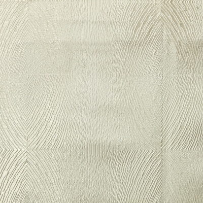 Moire Pearl 67% Polyester/ 33% Cotton Approx. 142cm | 24cm Curtaining