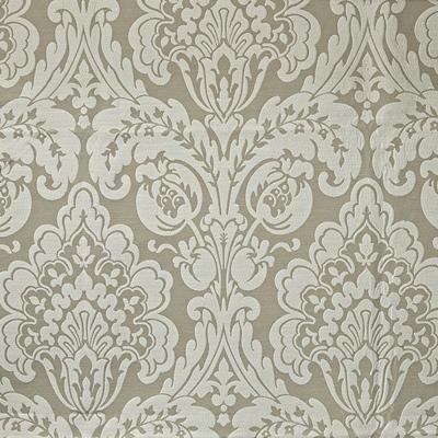 Ornate Linen 50% Viscose/ 36% Polyester/ 14% Linen Approx. 142cm | 78cm Dual Purpose 20,000 Rubs