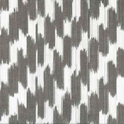 Paziols Mocha 100% Cotton Approx. 138cm | 13cm Dual Purpose 40,000 Rubs