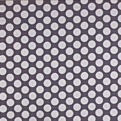 Pia Graphite 63% Viscose/ 24% Cotton/ 13% Polyester Approx. 140cm | 7.5cm Dual Purpose 25,000 Rubs