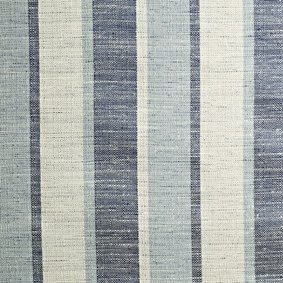 Relief Colonial 42% Polyester/ 42% Cotton/ 16% Viscose Approx. 140cm | Vertical Stripe Dual Purpose 60,000 Rubs