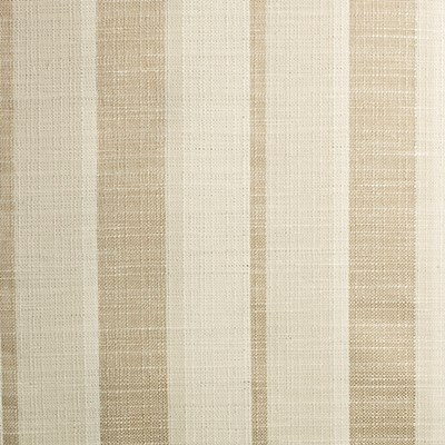 Relief Pearl  42% Polyester/ 42% Cotton/ 16% Viscose  Approx. 140cm | Vertical Stripe  Dual Purpose 60,000 Rubs