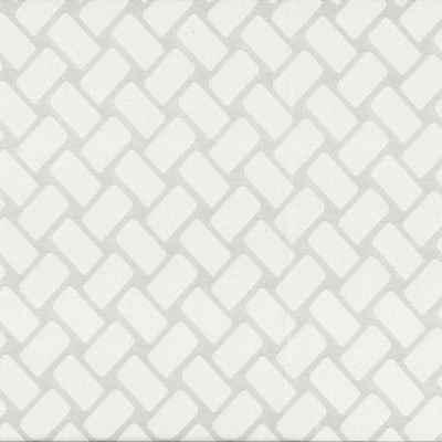 Segment Stone  100% Polyester  Approx. 137cm | 4.5cm  Curtaining