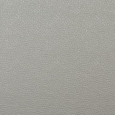 Shiraz Sterling 69% Cotton/ 31% Polyester Approx. 140cm | Plain Dual Purpose 18,000 Rubs